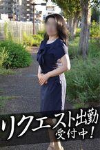 あさみ  (別嬪五十路婦人)