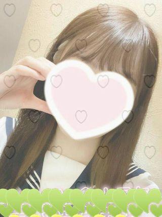 ゆあ  (完全未経験美少女♪)