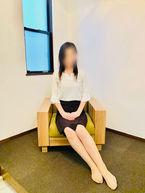 咲子  (清潔感◎色白スレンダー!)