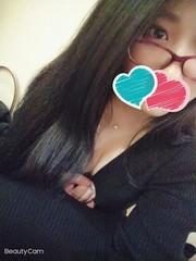 あみ  (濃厚!?オトナ女子)