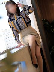 れい  (美人スレンダー奥様♪)