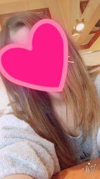 かえで  (☆エロっ子美少女☆)