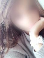 あきは  (業界初物★萌カワ新人)