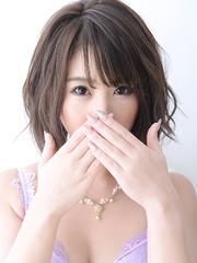 美咲  (オチャメな美の性戦士)