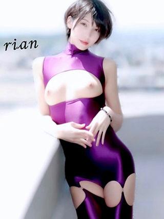 りあん  (我らが日本代表)