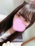 まり  (乙女チックな美少女♪)