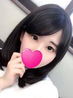 しおり  (未経験大学生20歳)
