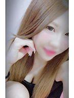ミミ  (可愛い系S級Dカップ)