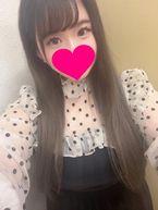 なみ  (21歳ドM素人)
