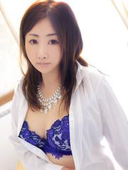 たまき 美Majo
