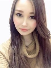 シオン  (SSS級美少女OP ) 俺の城