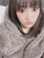 なみ  (SSS級美女OP)