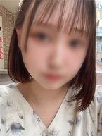ひめの  (黒髪ロリ美少女)