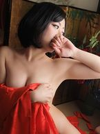 たまき   (美人艶女)