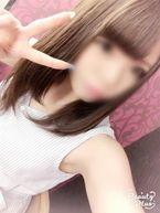 のあ  (ロリ系美少女!)