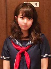 みれい  (ふわふわロリ系18才)