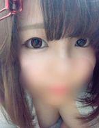 きらら  (可愛い素人巨乳姫)