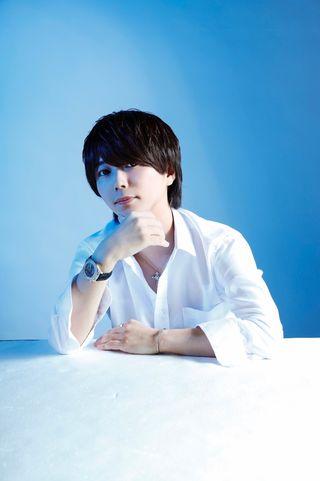 TAKUYA  (店長) 1 Beat Crush Nagoya