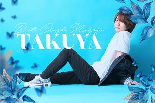 TAKUYA  (店長) 11 Beat Crush Nagoya