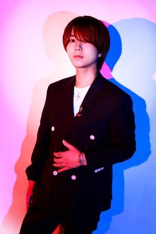 TAKUYA  (店長) 3 Beat Crush Nagoya