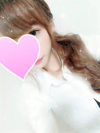 えみ  (超絶ミニカワ天使♪)