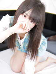 e.com(イードットコム) ミミ
