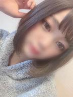 きらら  (S級モデル)