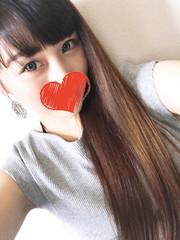 郁美  (アイドル級美人若妻!)