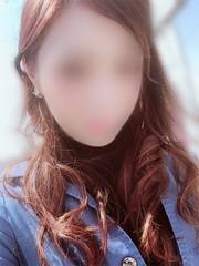 ちなつ☆SSS級20歳素人美女☆ ViVi