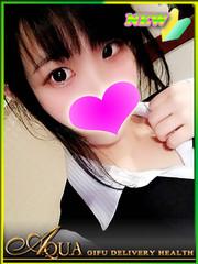 さりな  (黒髪ロリ美少女新人♪)