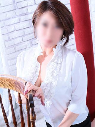 竹下  (当店自慢の人気嬢💘)