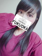 いおり  (20日入店!) インペリアル福岡
