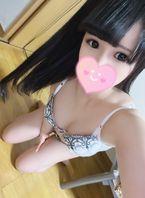 のん  (ロリ★ドM★パイパン)