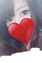 のあ  (魅惑の美少女♪)