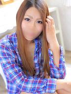 ミク  (モデル級・美女!!)