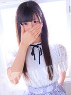 ひかる  (5/23新人)