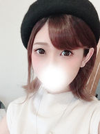あすか  (美巨乳、清純派ロリ系)