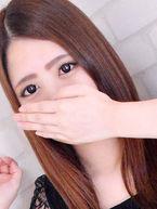 れみ  (清純派激カワ21歳)