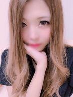 りえ  (経験薄の敏感美少女)
