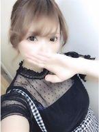 ミュウ  (6/10デビュー新人割OK)