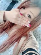 せいら  (K乳SSS級美少女降臨)