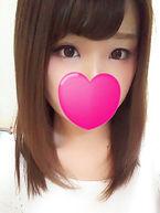 りお  (現役女子大生20歳)