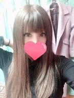 ナツキ  (6/21デビュー新人割OK)