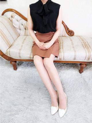 立川 裕美  (6/27入店)