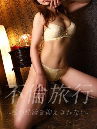 森高あいり  (男心を擽る美魔女)