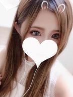 りんご  (体験入店★ミニミニ美少女)