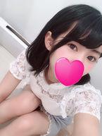 みるく  (超ロリカワドM19歳)