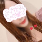 みく  (カワイさ満点美女♪)