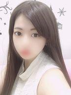 れな  (18歳なりたて素人)