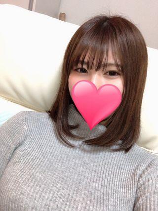 みゆ  (返金保証絶対美少女)